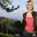 Nichole Hiltz - In Plain Sight Promos
