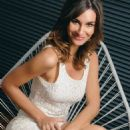 Paula Morales - 454 x 528