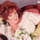 Darlene Conley - 454 x 310