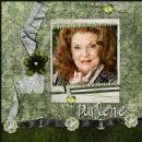 Darlene Conley - 454 x 454