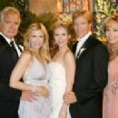 The Bold and The Beautiful, Nick and Bridget's Wedding