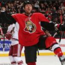 Marc Methot - 454 x 279