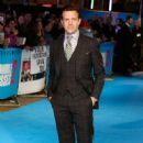 'Horrible Bosses 2' UK Premiere - 452 x 720