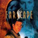 Farscape - 300 x 447