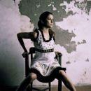 Model turned actress Madhura Naik Pictures - 405 x 511