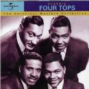 The Universal Masters Collection: Classic Four Tops