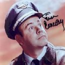 Tim Conway - 250 x 304