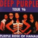 1996-03-30: Purple Rose of Hanau