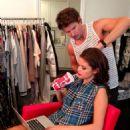 Selena Gomez - 454 x 605