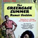 The Greengage Summer (1961) - 454 x 709