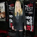 "Kelly Lynch - AFI FEST 2009 Screening Of ""A Single Man"" In Los Angeles, November 5, 2010"