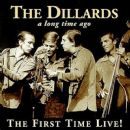The Dillards - A Long Time Ago