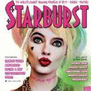 Margot Robbie – Starburst Magazine (February 2020)