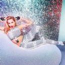Miley Cyrus – Converse Campaign 2018