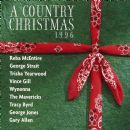 Please Come Home For Christmas - A Country Christmas 1996