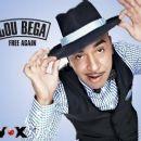 Lou Bega - Free Again