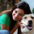 Model and Actress Nauheed Cyrusi latest photo shoots - 454 x 333