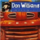 20 Country Classics - Don Williams