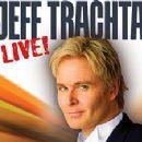 Jeff Trachta - 300 x 225
