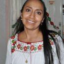 Mayra Serbulo
