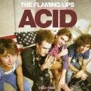 Flaming Lips Album - Finally The Punk Rockers Are Taking Acid 1983-1988
