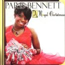 Paris Bennett - A Royal Christmas