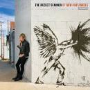 The Rocket Summer - Of Men & Angels