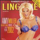 Amy Miller - 454 x 607