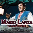 Mario Lanza - I'll Walk With God
