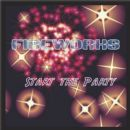 Fireworks Album - Start the Party