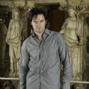 Richard Armitage beautiful