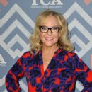 Rachael Harris – 2017 FOX Summer All-Star party at TCA Summer Press Tour in LA - 454 x 682