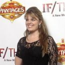 Kimberly J. Brown - 454 x 255
