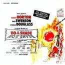 110 in the Shade Original 1963 Broadway Cast. Music By Harvey Shcmidt Lyrics By Tom Jones - 454 x 454