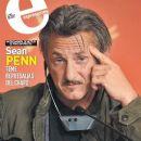 Sean Penn - 387 x 435