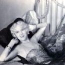 Ruth Taylor - 454 x 347