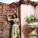 Rosario Dawson O The Oprah Us Magazine April 2015