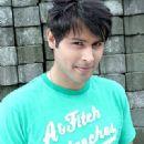 Actor Sudeep Sahir Pictures