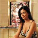 Laura Torrisi 2 - 454 x 681