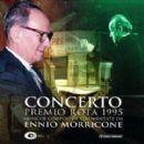 Ennio Morricone - Concerto Premio Rota 1995