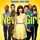 New Girl (2011) - 454 x 672
