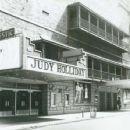 Hot Spot (musical) Original 1963 Broadway Cast Starring Judy Holliday - 454 x 353