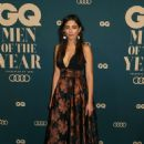 Jessica Gomes – 2018 GQ Men of the Year Awards in Sydney - 454 x 681