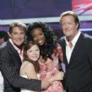 """""""America's Got Talent"""" (2006) - 267 x 400"""