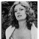 Susan Sarandon Pretty Baby