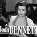 Joan Bennett - Father's Little Dividend - 454 x 338