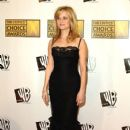 Reese Whiterspoon - The 11th Annual Critics' Choice Awards (2006)