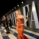 Kelly Rohrbach – 2018 Vanity Fair Oscar Party in Hollywood - 454 x 683