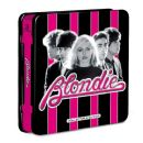 Forever Blondie: Collector's Edition