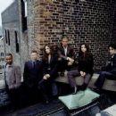 """""""CSI: NY"""" (2004) - 454 x 362"""